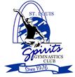 St. Louis Spirits Gymnastics Club Hosts Annual Jungle Jam