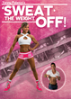 Yenny Polanco Announces Her 2nd Workout DVD - Sweat the Weight Off