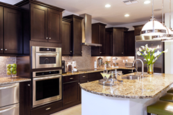 Homeowners Are Now Using New European Style RTA Cabinets from ...
