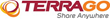 TerraGo Edge Brings Swagger™ to GPS Field Data Collection