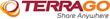 TerraGo to Showcase Collaborative Geospatial Solutions at INTERGEO 2016