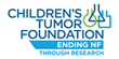 World's Largest Gathering of NF Experts To Be Held June 10-13 in Washington, D.C.; Hosted by the Children's Tumor Foundation