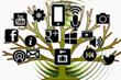Growing Digital Presence