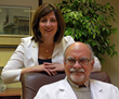 DFW Child Magazine Names Daryl Greebon, MD and Elizabeth Coronado, MD...