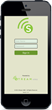 Leading Vending Machine Management Software System Releases New Mobile...