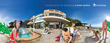 Seeking to Redefine the Family Vacation Experience, HomeAway Unveils...