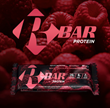R-Bar Protein Bars go into Full Production