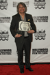 """""""A Better Place"""" Wins Best Independent Film in Hollywood Reel Independent Film Festival 2015"""