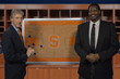"Magnatag Whiteboard Featured in ""Orange Squeeze"" Time Warner Sports Series"