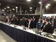 Parnassah Expo, trade show, B2B, Orthodox Jews, business conference