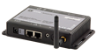 Codan Launches Envoy SmartLink for Wireless HF