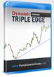 Dynamic Triple Edge Indicator