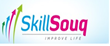 Skill Souq Management Consultancy