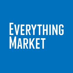 Everything Market