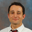 Genesis Chiropractic Software Webinar Teaches Three Key Practice...