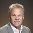 Razberi Technologies Names Randy Brem North America VP of Sales