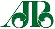 A. J. Renner & Associates Celebrates 30th Anniversary