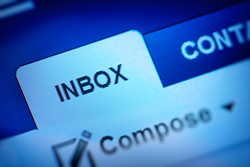 how to write email subject lines that actually convert