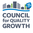 Council for Quality Growth's board tackle transportation, government...
