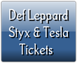 Cheap Def Leppard Tickets: Ticket Down Slashes Ticket Prices for Def...