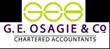 G.E. Osagie & Co. Nigeria Join the Worldwide Alliance Alliott Group