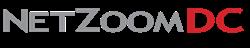DCIM - NetZoomDC