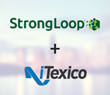 iTexico's New Partnership Brings Certified Node.js Training to...