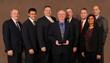 Modjeski and Masters Wins ACEC Virginia Pinnacle Award