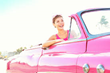 A New Article About The Advantages of Having Car Rental Insurance