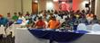 Uniweld in Nicaragua