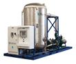 BlueInGreen® SDOX Unit