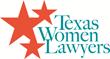 Texas Women Lawyers Names Chief Judge Brenda Rhoades 2015 Pathfinder...