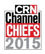 crn channel chief logo