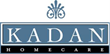 Kadan Homecare Receives 2015 Best of Home Care® Provider and...
