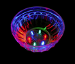 Large Light Up Bowl from Glowsource.com