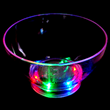 Small Light Up Bowl from Glowsource.com