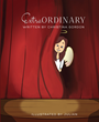 """Christina Gordon's first book """"Extraordinary"""" is a lovingly crafted..."""