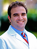 Isaac E. Sasson, M.D., Ph.D. of Shady Grove Fertility's Chesterbrook, PA office.