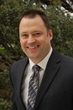 Suddath Workplace Solutions Announces the Appointment of Mark Scullion...