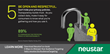 Neustar Report Reveals Major Trends in Audience Targeting