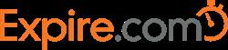 Expire.com Logo