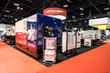 HIPOWER SYSTEMS to Display Award-Winning, Fuel-Saving Natural Gas Generators and Tier 3 TPEM Diesel Generators at The Rental Show 2015