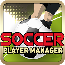 MobTwo Pte Ltd Announces New Addictive Android Football Manager Game With Player Manager Roles