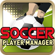 MobTwo Pte Ltd Announces New Addictive Android Football Manager Game...
