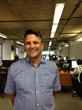 Julio Ricardo Varela Joins The Futuro Media Group as Digital Media...