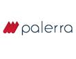 CIOsynergy Announces Palerra as an Official Sponsor for its CIOsynergy...