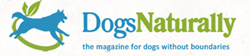 Dogs Naturally Case Study -- Custom Coding Makes Infusionsoft Even More Powerful