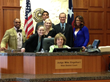 Renowned Family Law Trial Institute in Houston Opens for Registration...