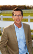 William Landesman Joins the Exclusive Haute Living Real Estate Network