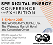 WellEz to Exhibit at SPE Digital Energy Conference 2015